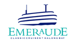 Emeraude Cruises
